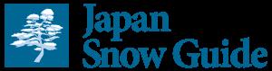 jsg_top_logo